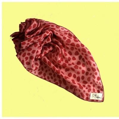 fathima-pattern-in-leopard-pink